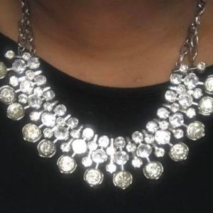 Necklace bought from Belk